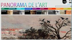 SPCF.FR : Panorama de l'art dans l'annuaire