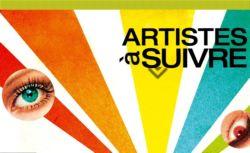 SPCF.FR : Artistes à suivre dans l'annuaire