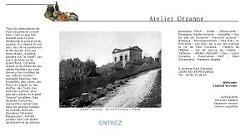 SPCF.FR : L'atelier Cézanne dans l'annuaire