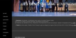 SPCF.FR : Les gens du quai