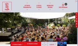 SPCF.FR : festival d'Avignon