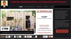 SPCF.FR : festival international de rue d'Aurillac